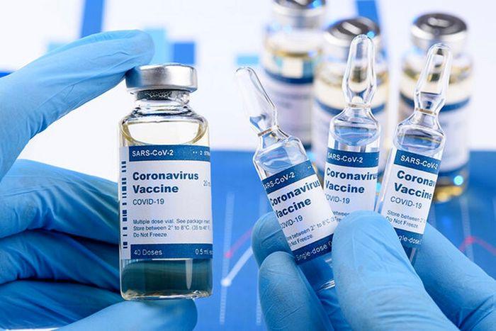 کدام واکسن کرونا بهتر است؟ | عوارض دُز دوم چیست؟