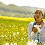 علل بروز آلرژی و تشخیص بیماری
