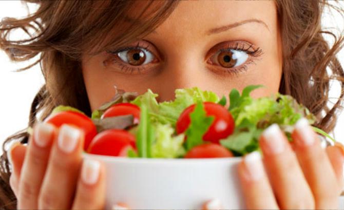 آیا اورتورکسیا یک اختلال تغذیه ای جدی محسوب می شود؟
