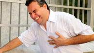 عامل اصلی ایجاد سکته های قلبی و تنگی عروق چیست ؟