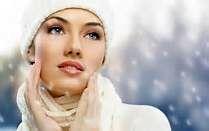توصیه هایی برای داشتن پوستی زیبا در زمستان