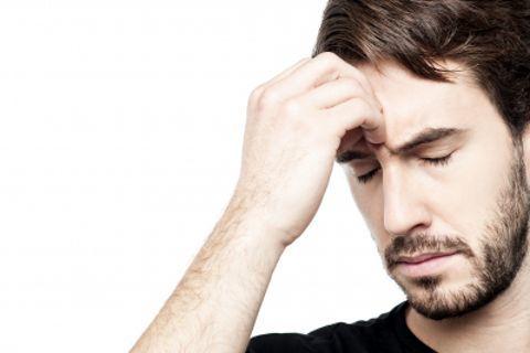 روش های طبیعی برای خلاص شدن از سر درد(۱)
