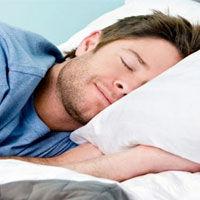 روش های درمان بی خوابی