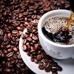 نوشیدنی های سالم که می تواند جایگزین قهوه شود