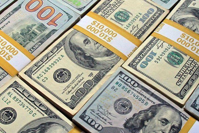 پیش بینی قیمت دلار فردا 24 شهریور / بازگشت بازار به مسیر صعودی