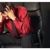 چرا برداشت(TURP) روی بعضی از مردان موثرتر از سایرین است؟
