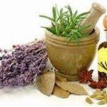 گیاهان دارویی موثر در ساخت تونیک های پوست