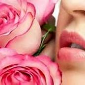 ۷ روش طبیعی برای خوش رنگ و جذاب شدن لب ها