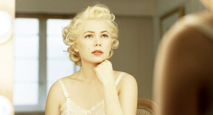 زن و زیبایی