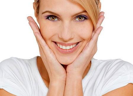 با این راهکار های ساده، خشکی پوست خود را درمان کنید