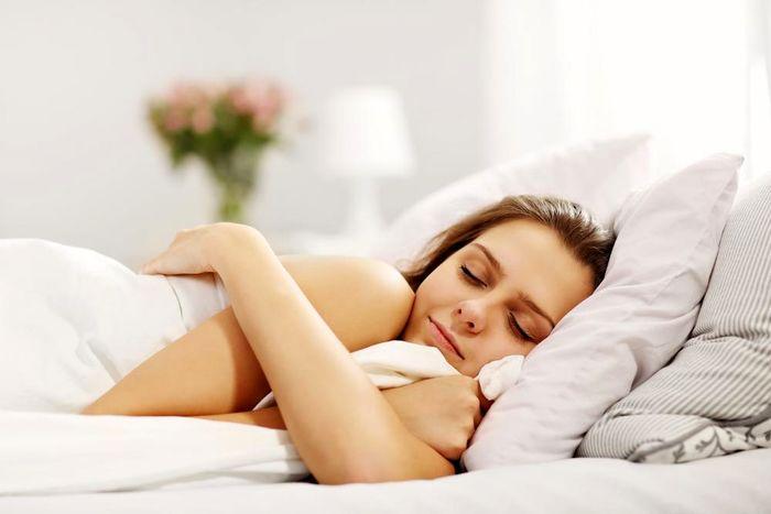 چند نکته جالب و شنیدنی در مورد خواب