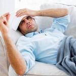 تفاوت «کرونا»،«سرماخوردگی» و «آنفلوآنزا» چیست؟