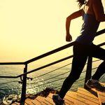 نکاتی برای پیشگیری از پیدایش جوش و آکنه بعد از تمرینات ورزشی