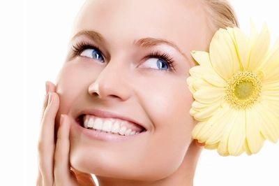 با جو دوسر، پوست خود را تمیز، زیبا و شفاف سازید
