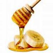 داروهای خانگی برای داشتن پوستی نرم و صاف