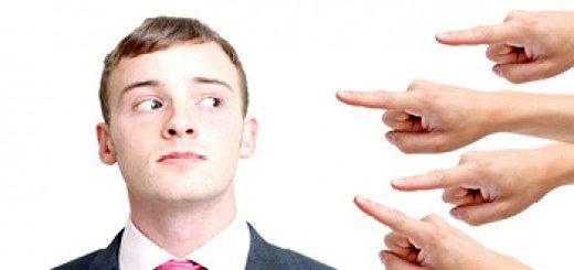هر چند وقت یک بار معاینه از طریق لمس راست روده باید صورت گیرد؟
