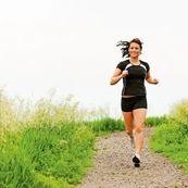 آنچه که از ورزش دو باید بدانید