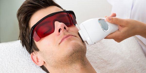 آیا فلوراید ماده ی مناسبی برای دندان ها است؟