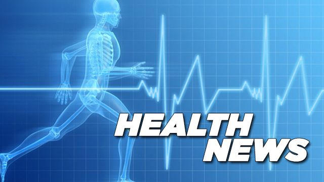 اخبار زنده سلامت و درمان / مهمترین های 24 ساعت گذشته