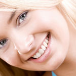 چند فرمول حفظ زیبایی و جوانی پوست
