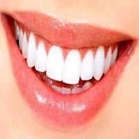دهانشویه در بهداشت دهان و دندان اهمیت دارد