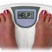 علل اصلی چاقی و درمان آن