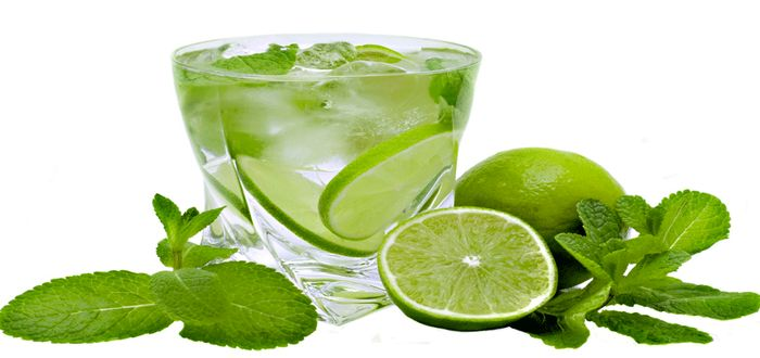 خواص به لیمو چیست ؟