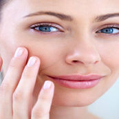 شناخت انواع پوست برای مراقبت پوستی مناسب