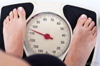 افزایش طول عمر با جراحی کاهش وزن