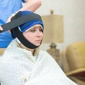 روشی برای کاهش ریزش مو حاصل از شیمی درمانی(۱)