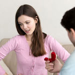 دلیل ترس از ازدواج در زنان