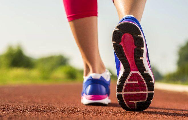 پای اتلتیک(پای ورزشکار) یعنی چه؟