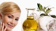 پاک کردن آرایش با محصولات شیمیایی پوست را پیر میکند