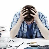 استرس چیست و چه تاثیری بر زندگی ما دارد
