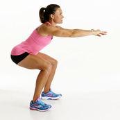 چطور جوش های پشت و کمر را از بین ببرید