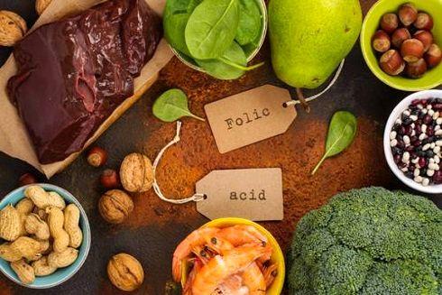 مصرف چه موادی برای بدن بسیار مفید است؟