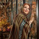 ماجرای جدید بهاره رهنما در جشن تولد همسرش + عکس