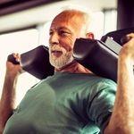 راه های طبیعی برای افزایش تراکم استخوان