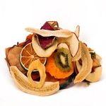 میوه خشک، مفیدترین ماده غذایی برای مادران باردار است