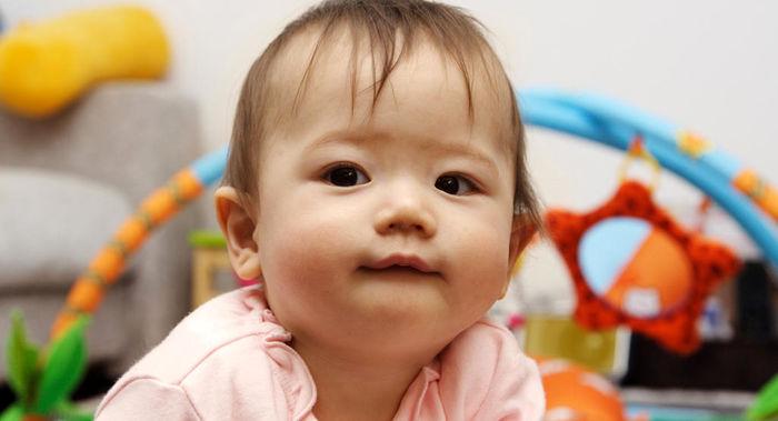 آیا نوزادان دارای حس بویایی هستند؟