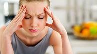 هشدارهایی در مورد داروهای مورد استفاده در درمان پارکینسون
