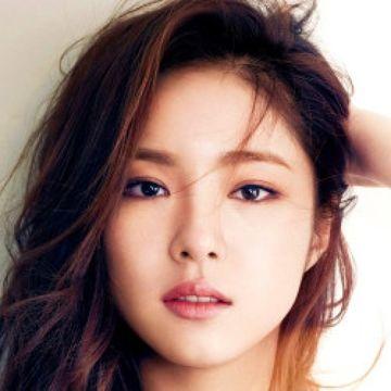 چرا کره ای ها همیشه پوست صاف دارن؟
