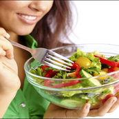 با دو غذای مناسب یرای وعده شام بیشتر آشنا شوید