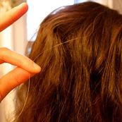 شایعات و حقایقی درباره ی زود سفید شدن موها