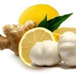 از بین بردن عفونت و کاهش کلسترول با این ترکیبات