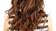 افزایش سرعت رشد موها چگونه امکان پذیر است؟