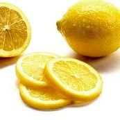 موها را با آب لیمو، های لایت کنید!
