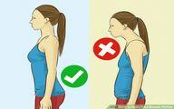 روش هایی برای سفت کردن عضلات سینه