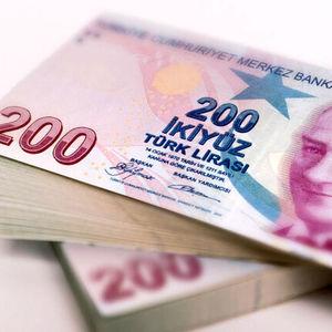 اتفاق باورنکردنی در بازار ارز | هجوم مردم برای خرید لیر ترکیه