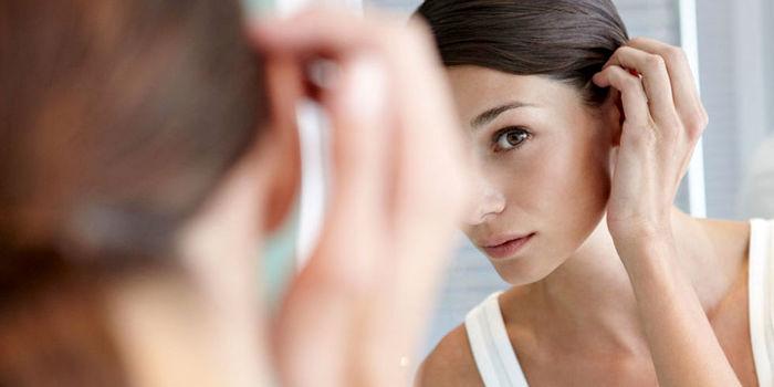 روش های درمان ریزش موی سر
